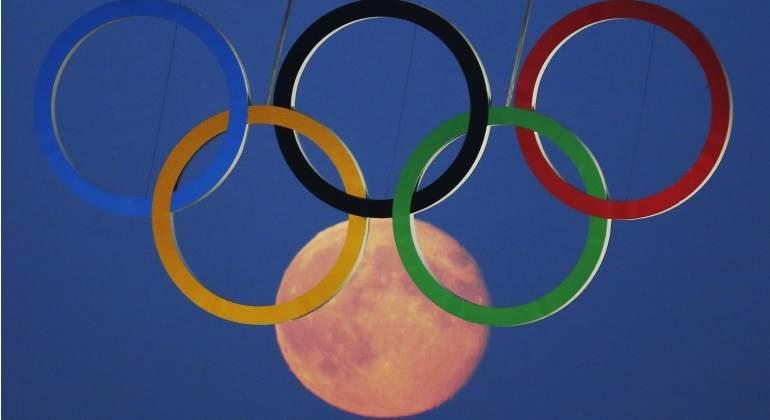 Juegos-Olimpicos-770-reuters.jpg