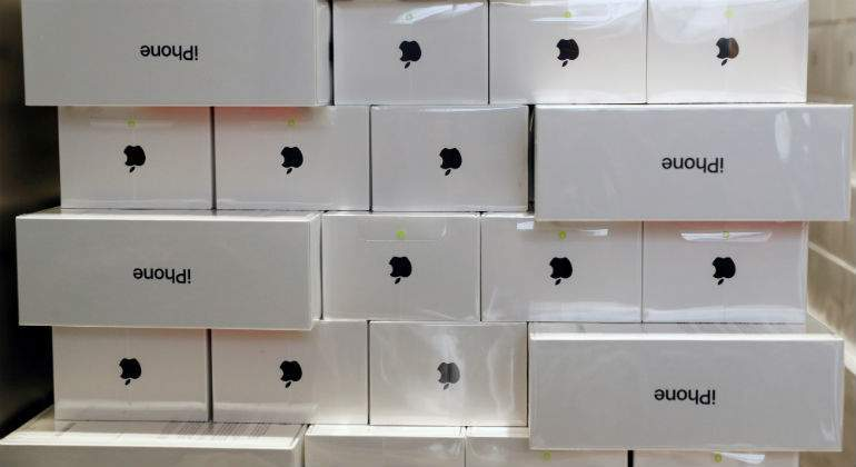 apple-cajas-iphone-x.jpg