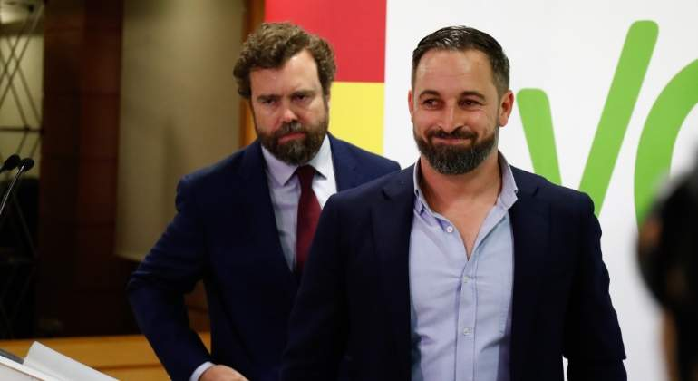 espinosa-abascal-vox-ep.jpg