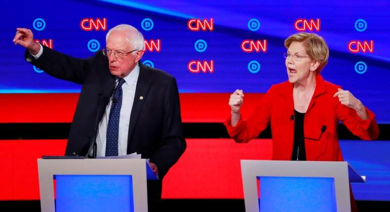 sanders-warren-debate-cnn-manos-reuters-770x420.jpg