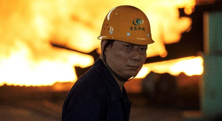 trabajador-industria-china-reuters-770x420.jpg