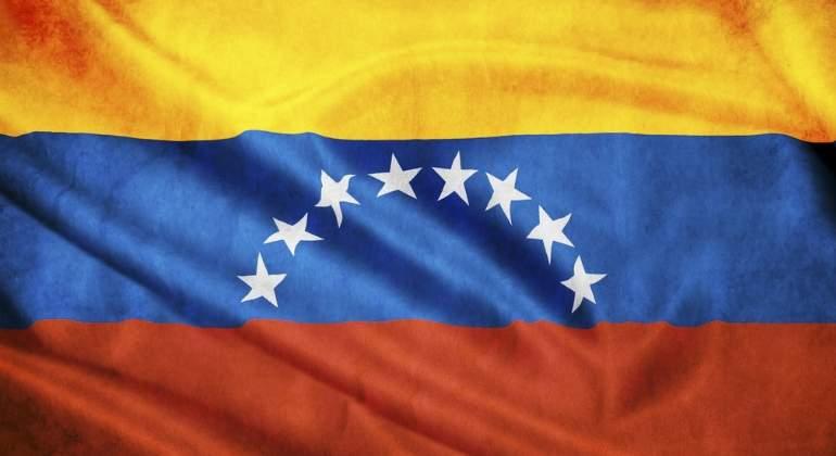 bandera-venezuela-770.jpg