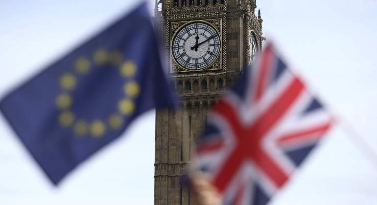 brexit-banderas-ue-reuters.jpg