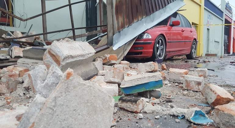 terremoto-guatemala-770-420.jpg