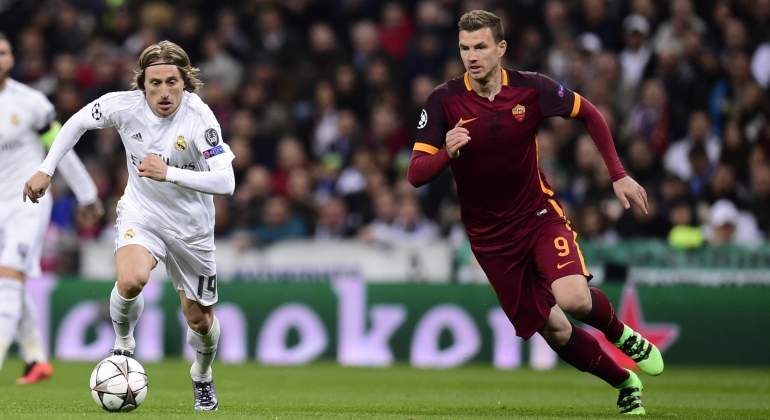 modric-dzeko-realmadrid-roma-2016-getty.jpg