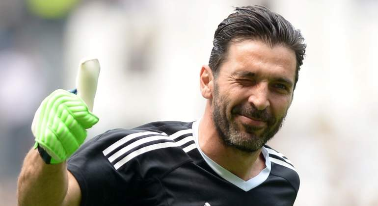 buffon-2018-despedida-reuters.jpg