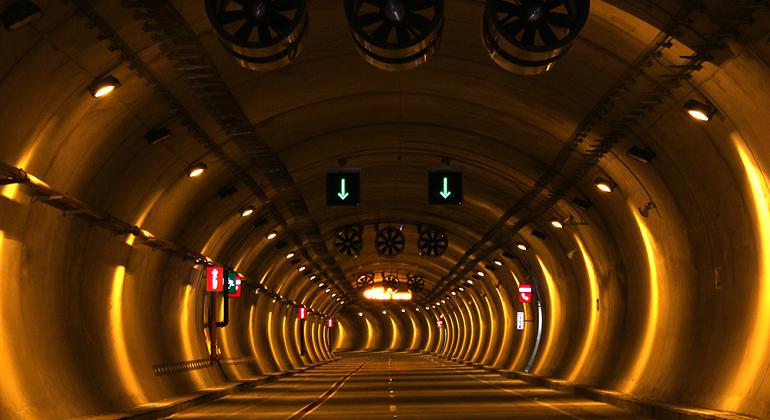 tunel-chamicero-archivo.png