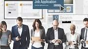 buscar-empleo-personas.jpg