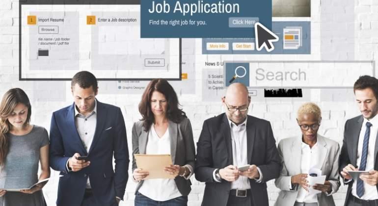 Gobierno y sindicatos conspiran contra el empleo