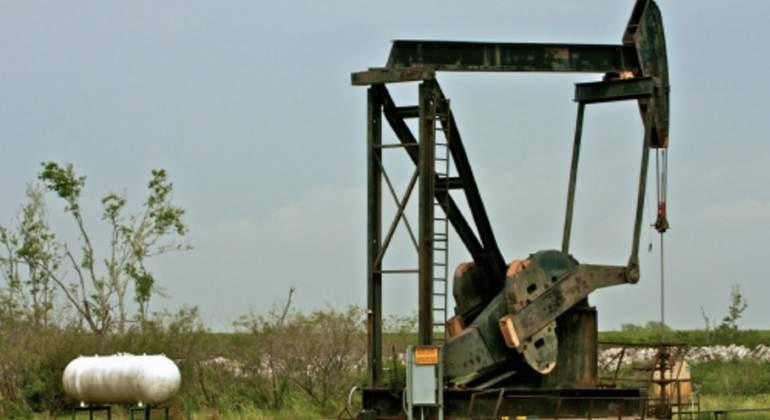 martillo-oxidado-petroleo.jpg