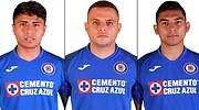 jugadores-cruz-azul-billy-alvarez.jpg
