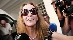 Carrascosa llega a Valencia tras 9 años presa en EEUU