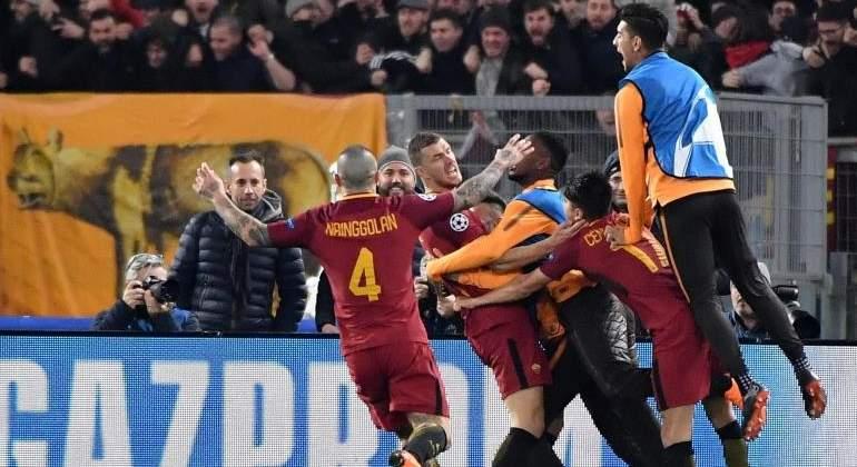 roma-celebra-efe.jpg