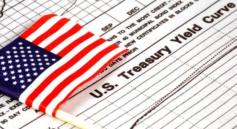 us-treasury-yield-bandera.jpg