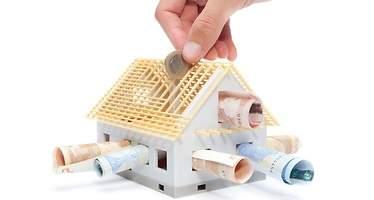 Los bancos reavivan la guerra de las hipotecas para volver a crecer