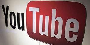Google modifica el sistema de monetización en YouTube