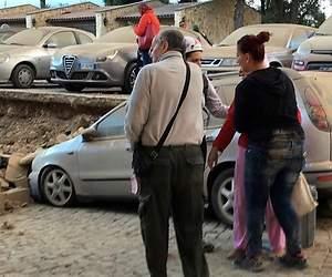 /imag/_v0/770x420/d/e/c/terremoto-italia-2016-9-reuters.jpg - 300x250