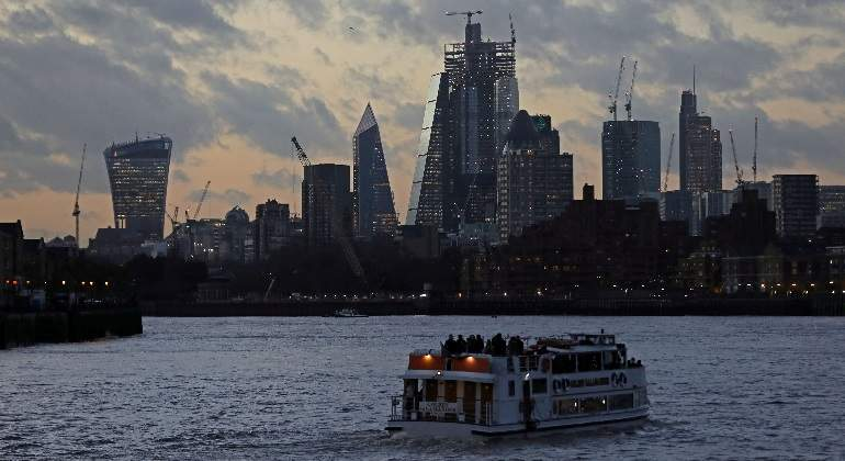 londres-city-rio-tamesis-reuters-770x420.jpg
