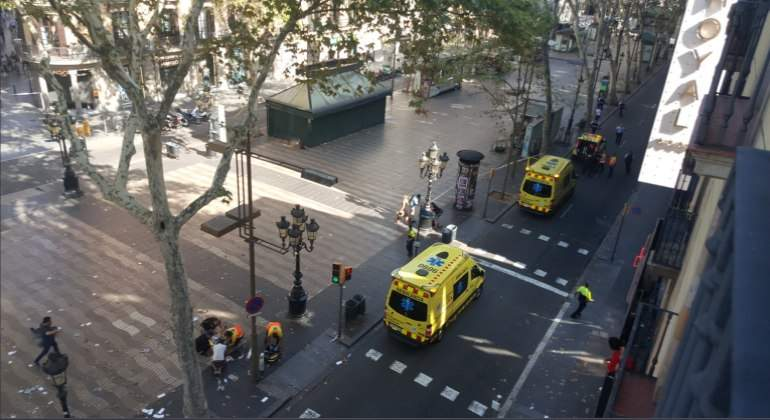 ramblas-atropello.jpg