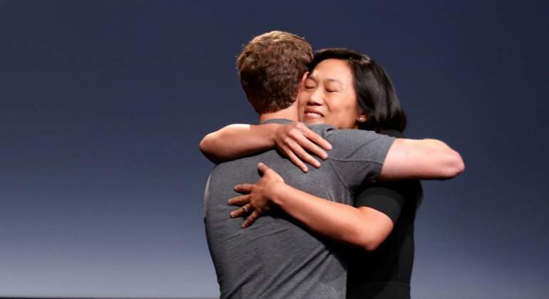 Mark-Zuckerberg-Priscilla-Chan-770-reuters.jpg