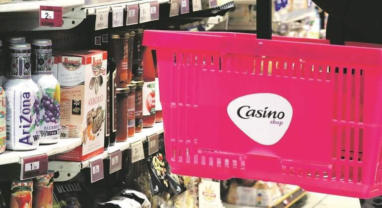 casino-supermercado-reuters-770x420.jpg