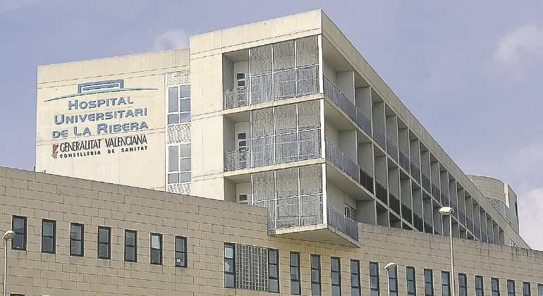 hospital-ribera-Salud-eE.jpg