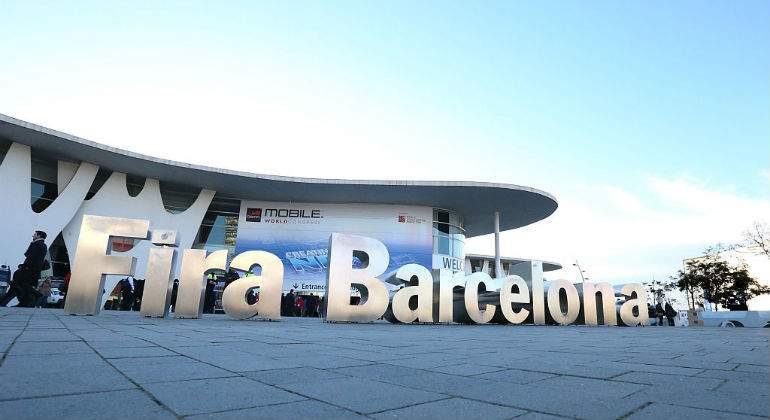 mwc-barcelona-2.jpg