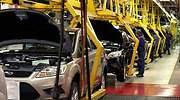 ford-industria-automotriz.jpg