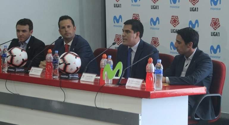 Liga1-Movistar-2-1.JPG