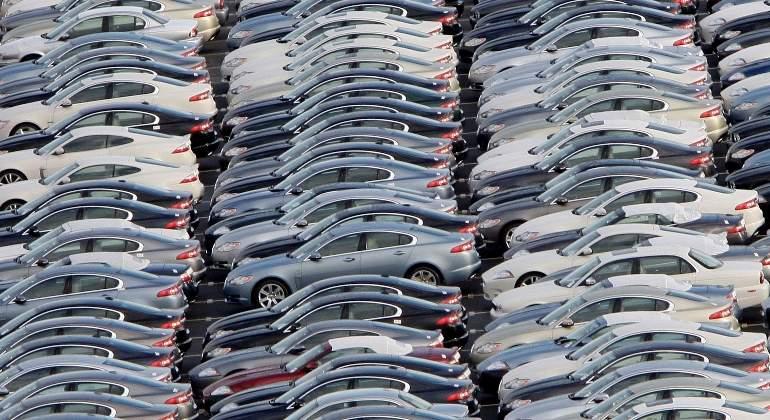 aparcamiento-coches-reuters.jpg