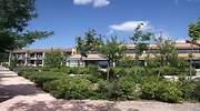 Cohousing: la solución residencial para los mayores que crece en España