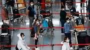 Pasajeros-aereos-Reuters.JPG