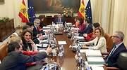 sanchez-consejo-ministros-ep.jpg
