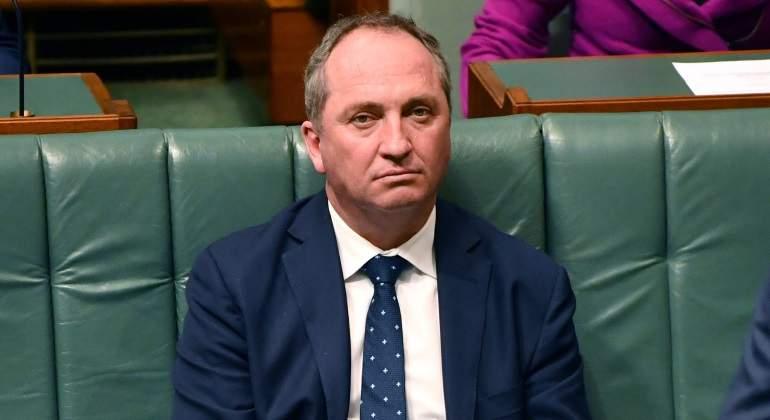 Barnaby-Joyce-reuters.jpg