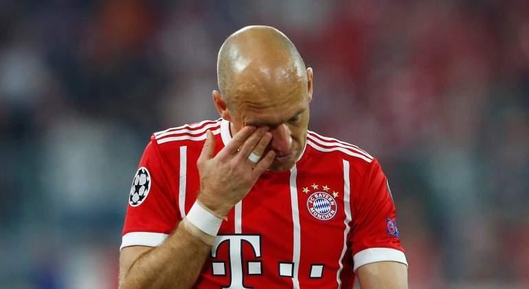 Robben-lamento-lesion-Champions-2019-Reuters.jpg