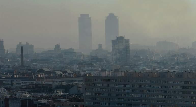 contaminada-barcelona.jpg