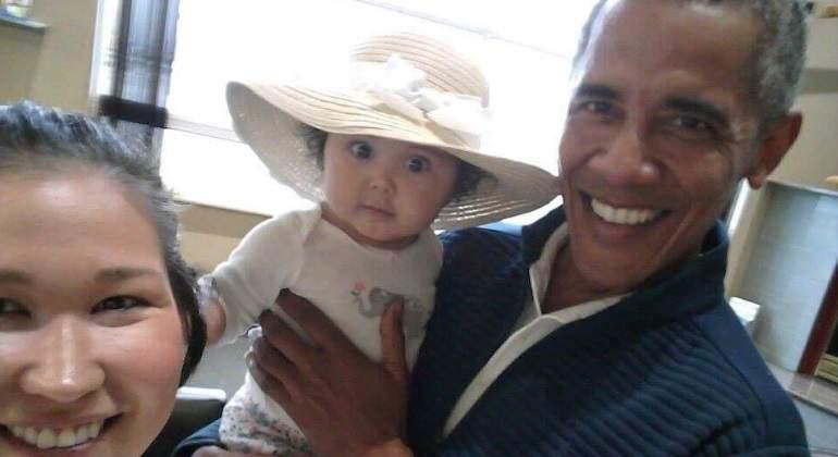 obama-selfie-alianza-770.jpg