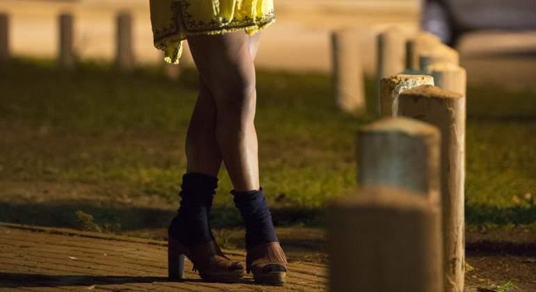 prostitucion-efe.jpg