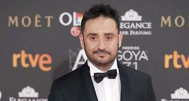 Juan Antonio Bayona gana el Goya al Mejor Director: triunfador con nueve premios por Un monstruo viene a verme
