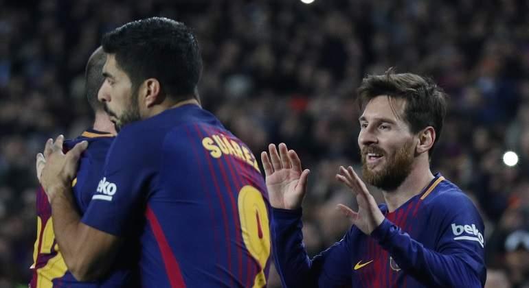 barcelona-celebra-espanyol-vuelta-copa-reuters.jpg
