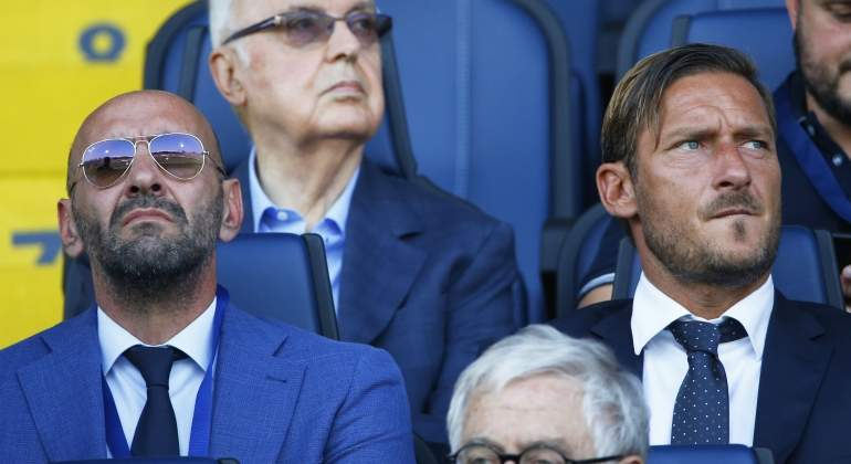 monchi-totti-roma-getty.jpg