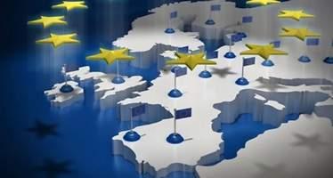 Los estados de la UE quieren eliminar el 80% del ahorro de energía a 2030