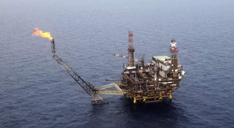 oil-offshore-platform-petroleo.jpg
