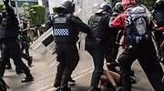 policias-protesta-cdmx.jpg