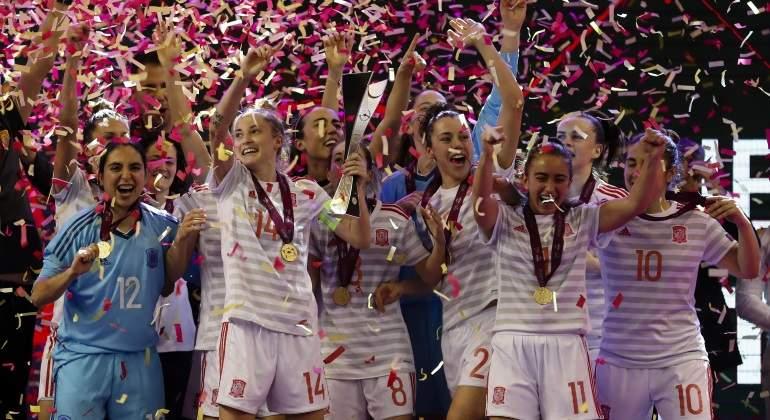 espana-celebra-eurocopa-femenina-futbolsala-efe.jpg