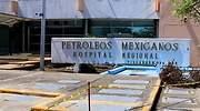 hospital-regional-de-pemex-villahermosa-Especial.jpg