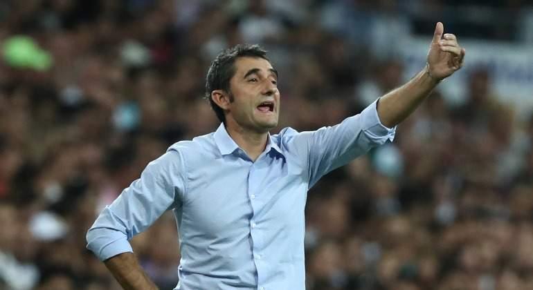 Valverde-ordenes-Bernabeu-2017-reuters.jpg