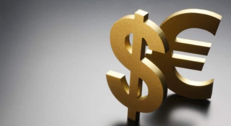 euro-dolar-apoyados.jpg