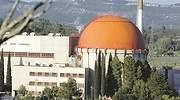 Las centrales nucleares compran combustible para operar 40 años