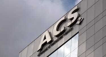ACS reduce a 18,36 euros por acción su OPA sobre Abertis al descontar el dividendo de la compañía